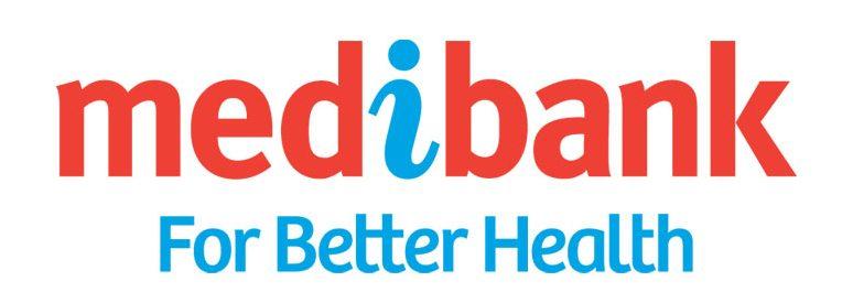 Medibank preferred dentist Brisbane