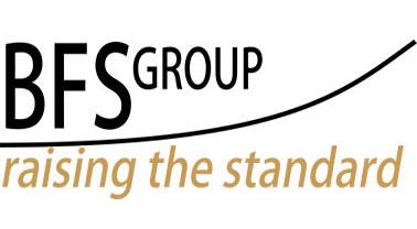 BFSMC BFS Group.jpg