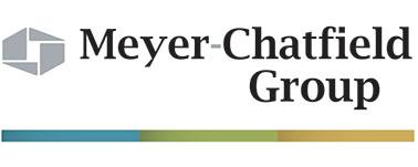 BFSMC Meyer Chatfield Credit Union.jpg
