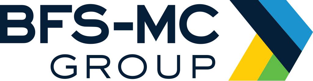 BFS-MC Group logo