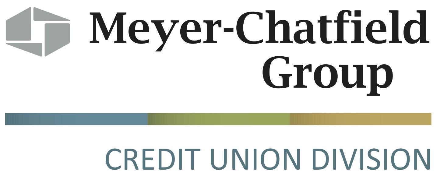 Meyer-Chatfield Credit Union Division