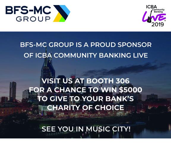 BFSMC at ICBA 2019.jpg