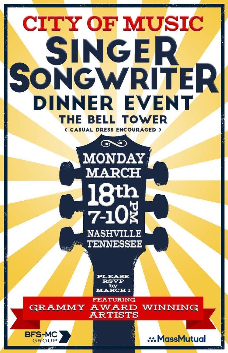 BFSMC Singer Songwriter Poster.jpg