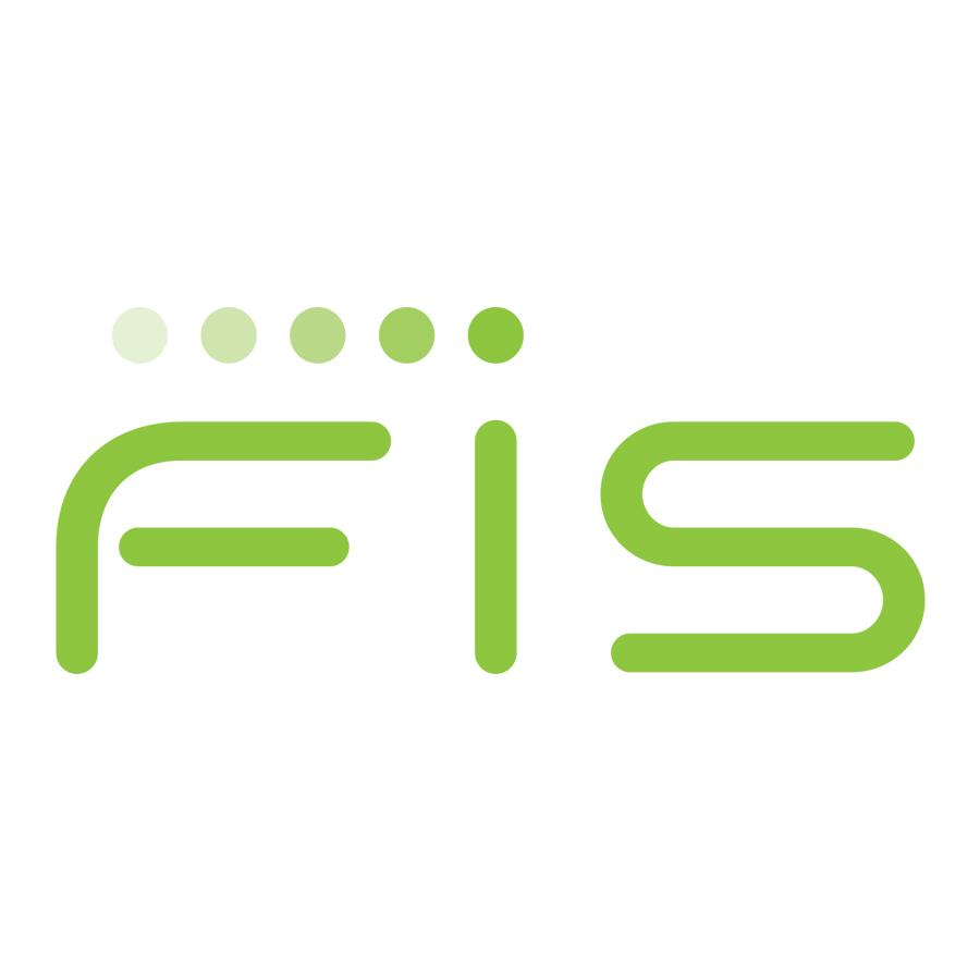 FIS Global Solutions .jpg