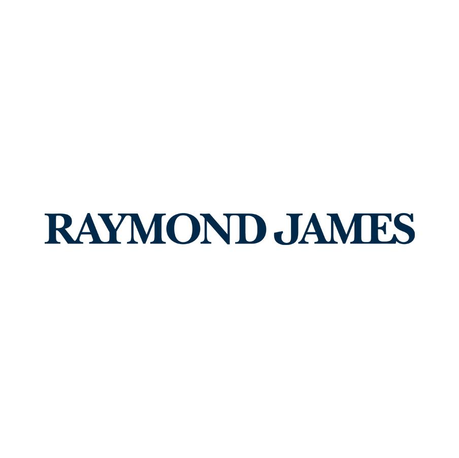 Raymond James and Asoociates.jpg