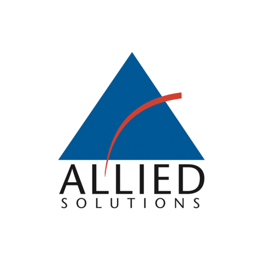 Allied Solutions.jpg