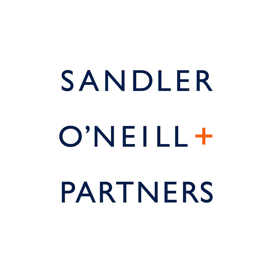 Sandler Oneill and Partners.jpg