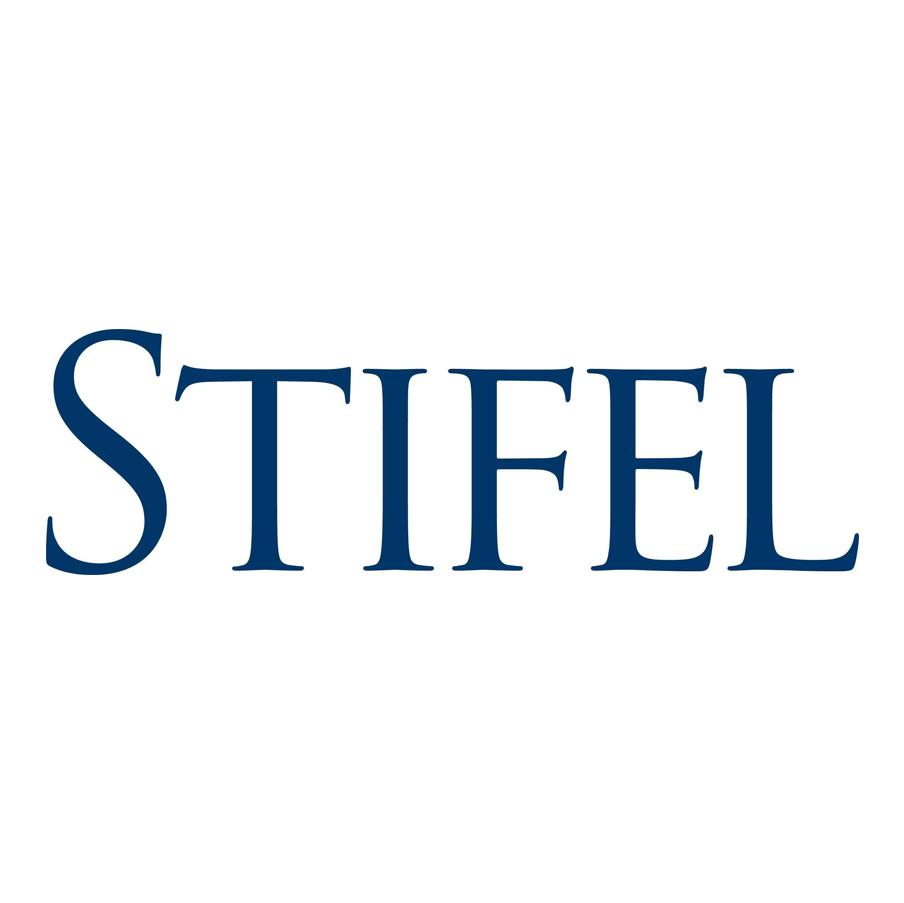 Stifel Nicholas and Company.jpg