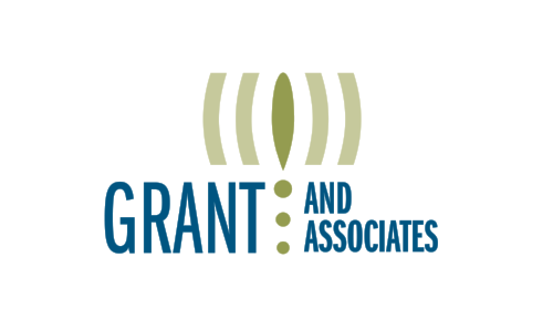 Grant and Associates - logo - transparent.png