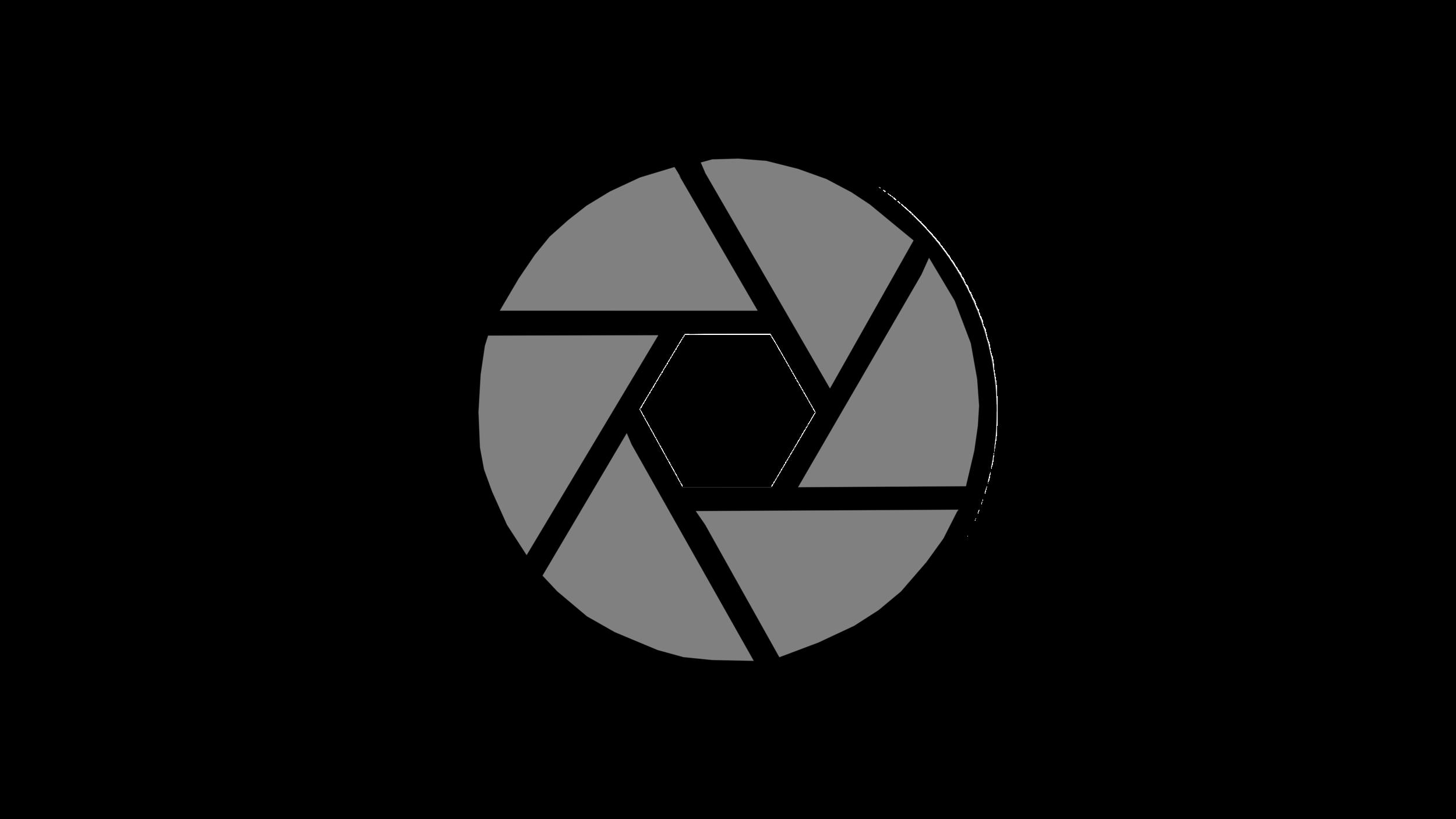 Eglo - Lampadar 2xE27/10W/230V