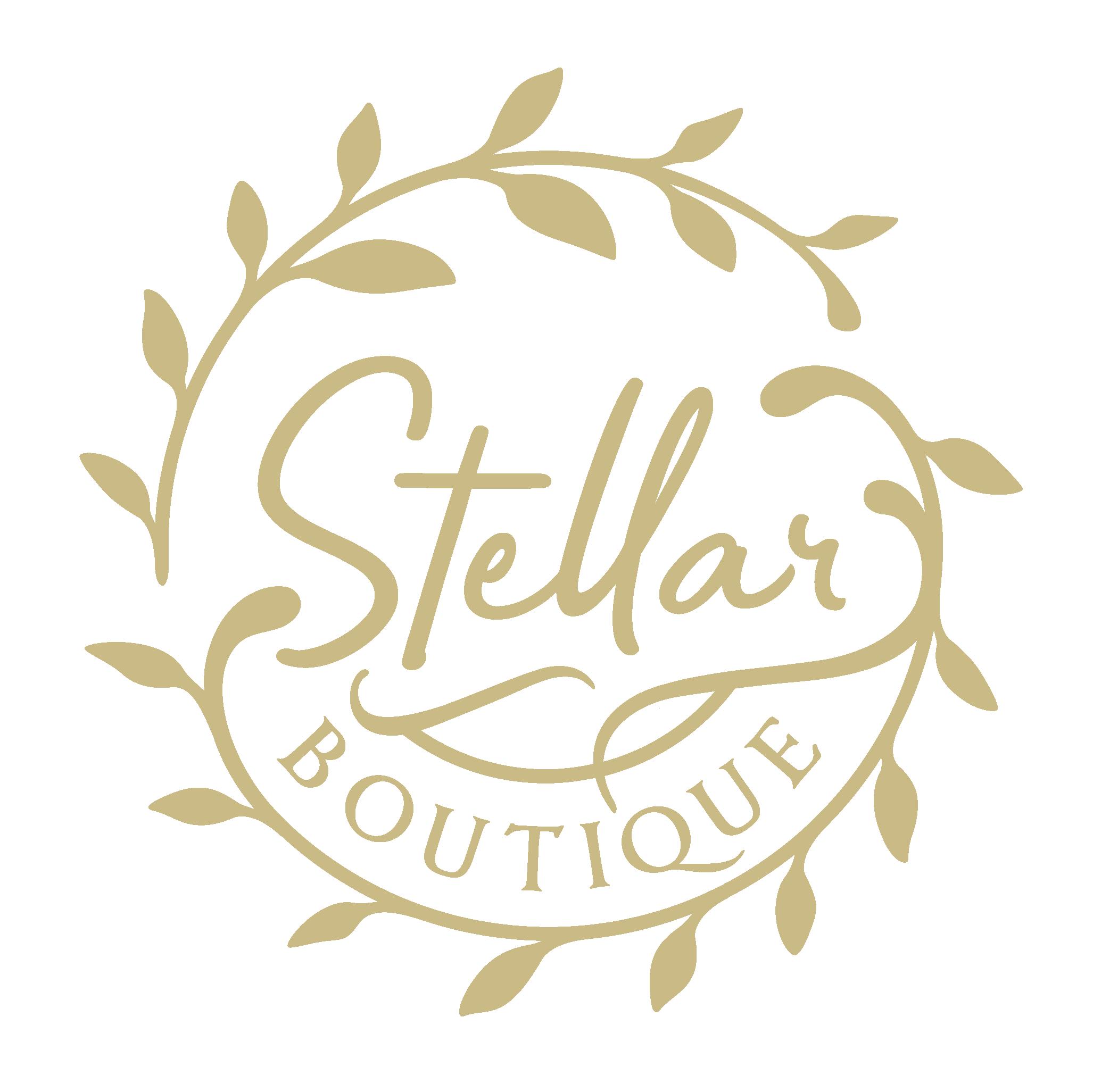 StellarBoutique_RGB_MasterLogo.png