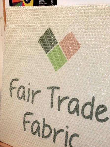 fair-trade-fabric-branding.jpg