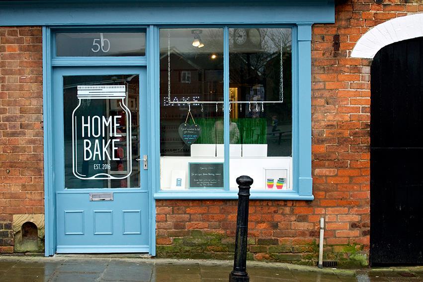 home-bake-shop-signage.jpg