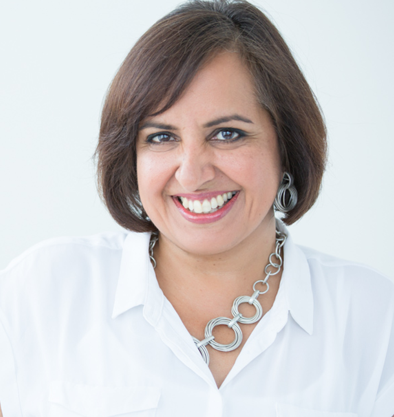 Kamal Basra   Co-founder, Sophia Financial Group. Certified financial planner. Bachelor of Science, Molecular Biology. Established bursaries at the YWCA and SFU for disadvantaged youth.   More about Kamal »