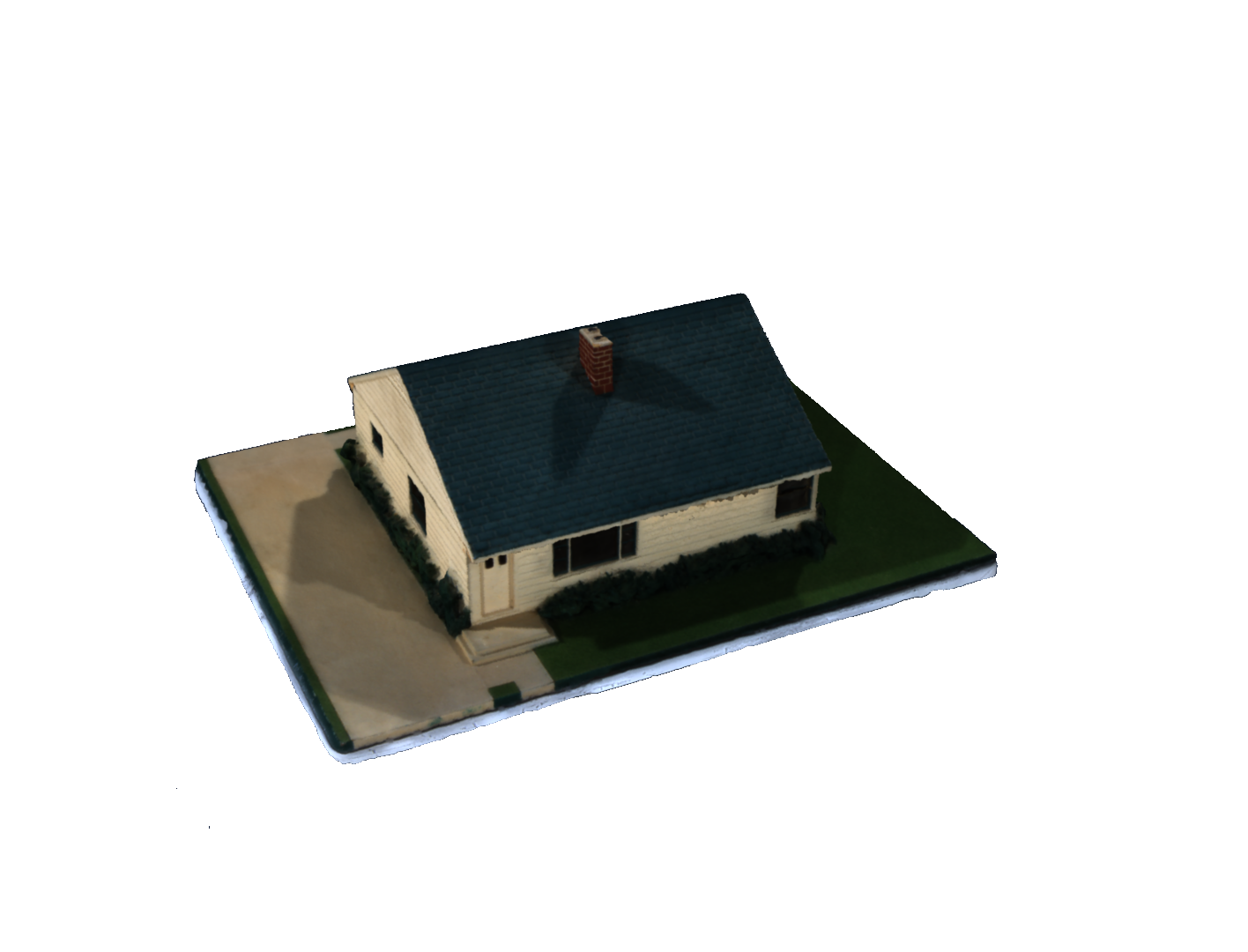 lilHouse.png