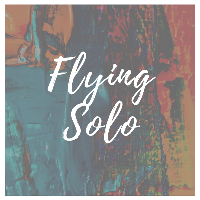 Flying Solo.png