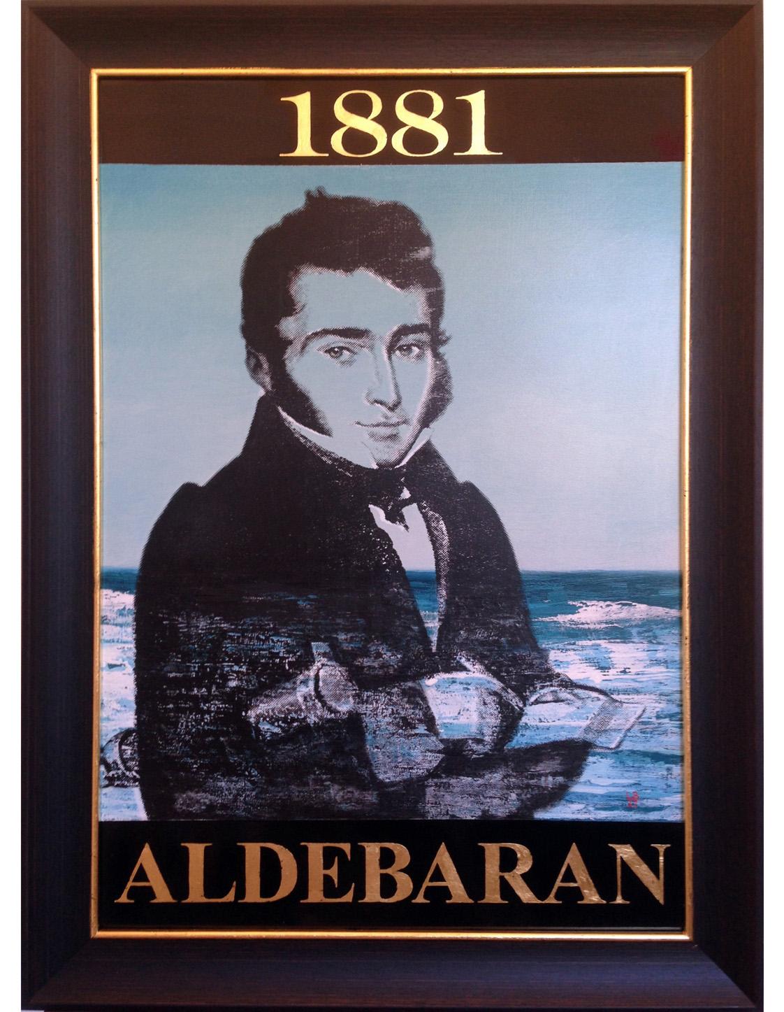 w Aldebaran 1881.jpg