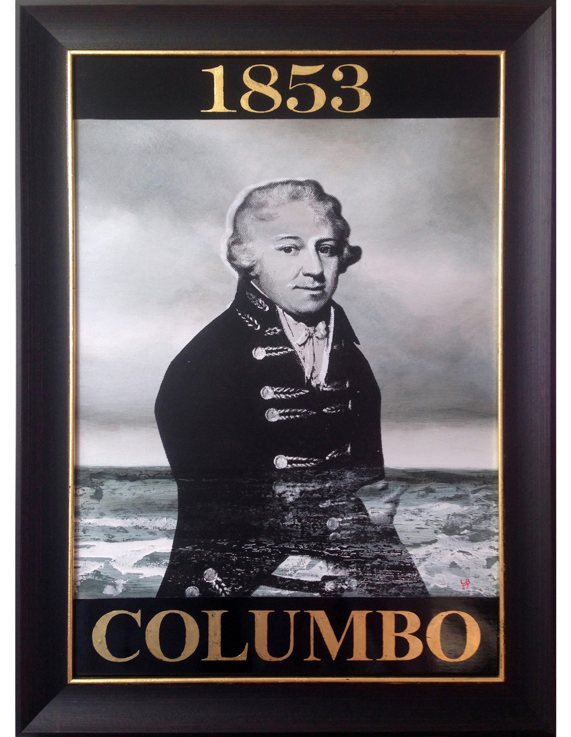 w Columbo 1853.jpg