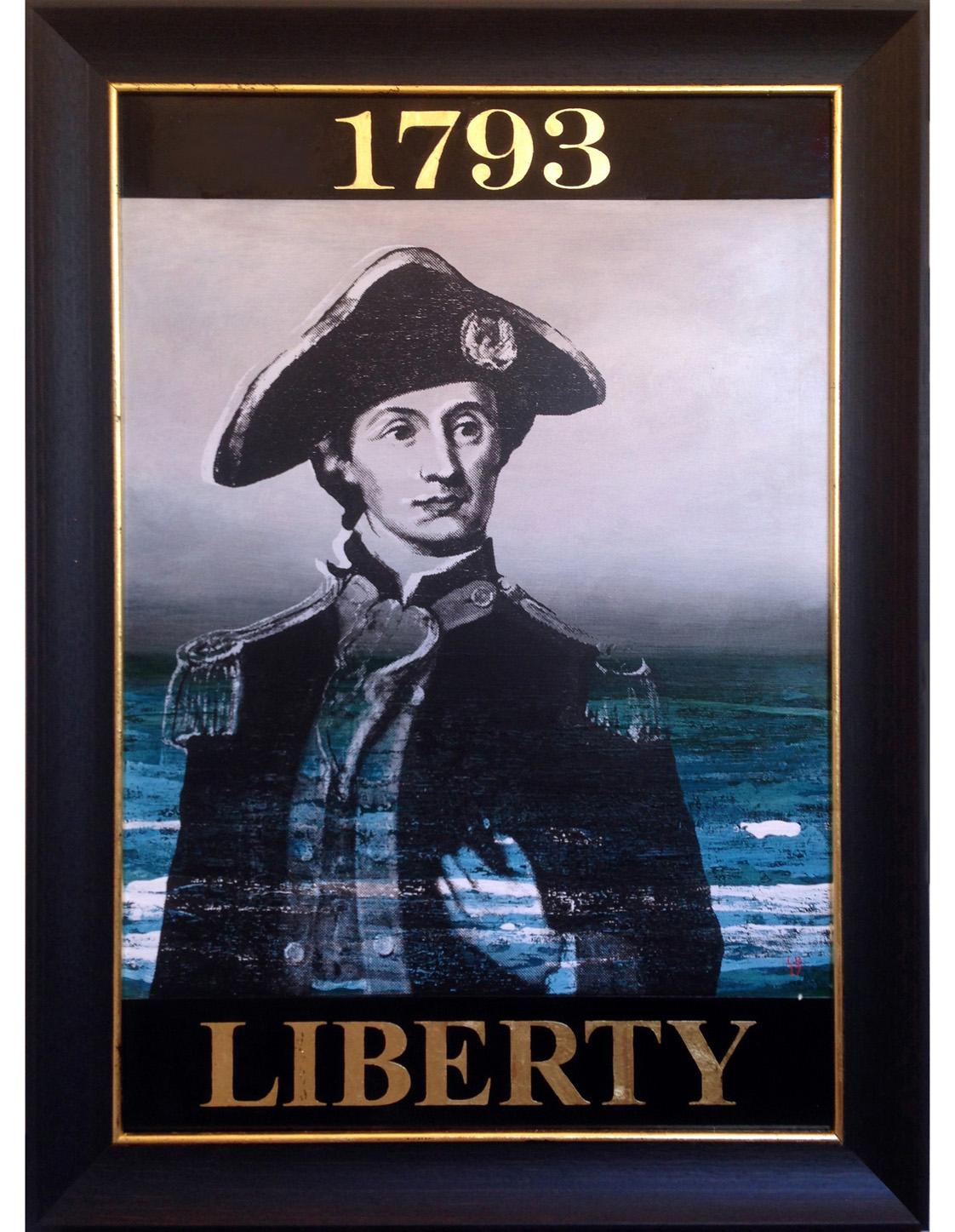 w Liberty 1793.jpg