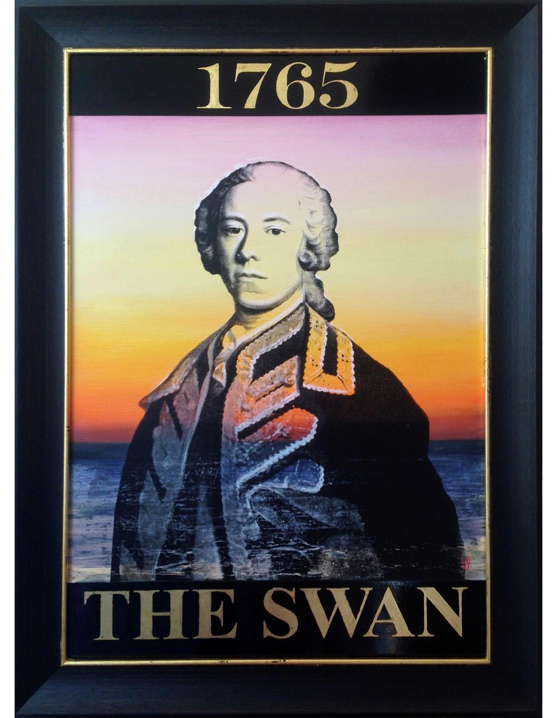 w The Swan 1765.jpg