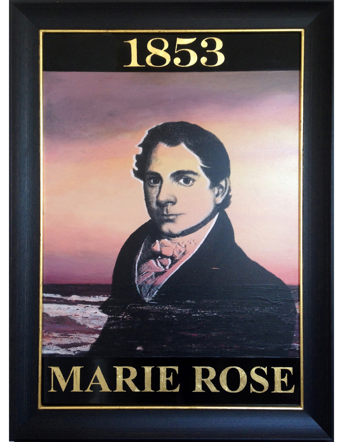 w Marie Rose 1853.jpg