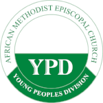 ypd.png