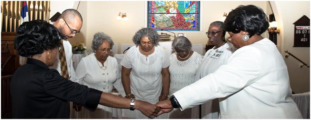 Intercessory Prayer Team.png