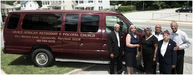 Van Ministry.png