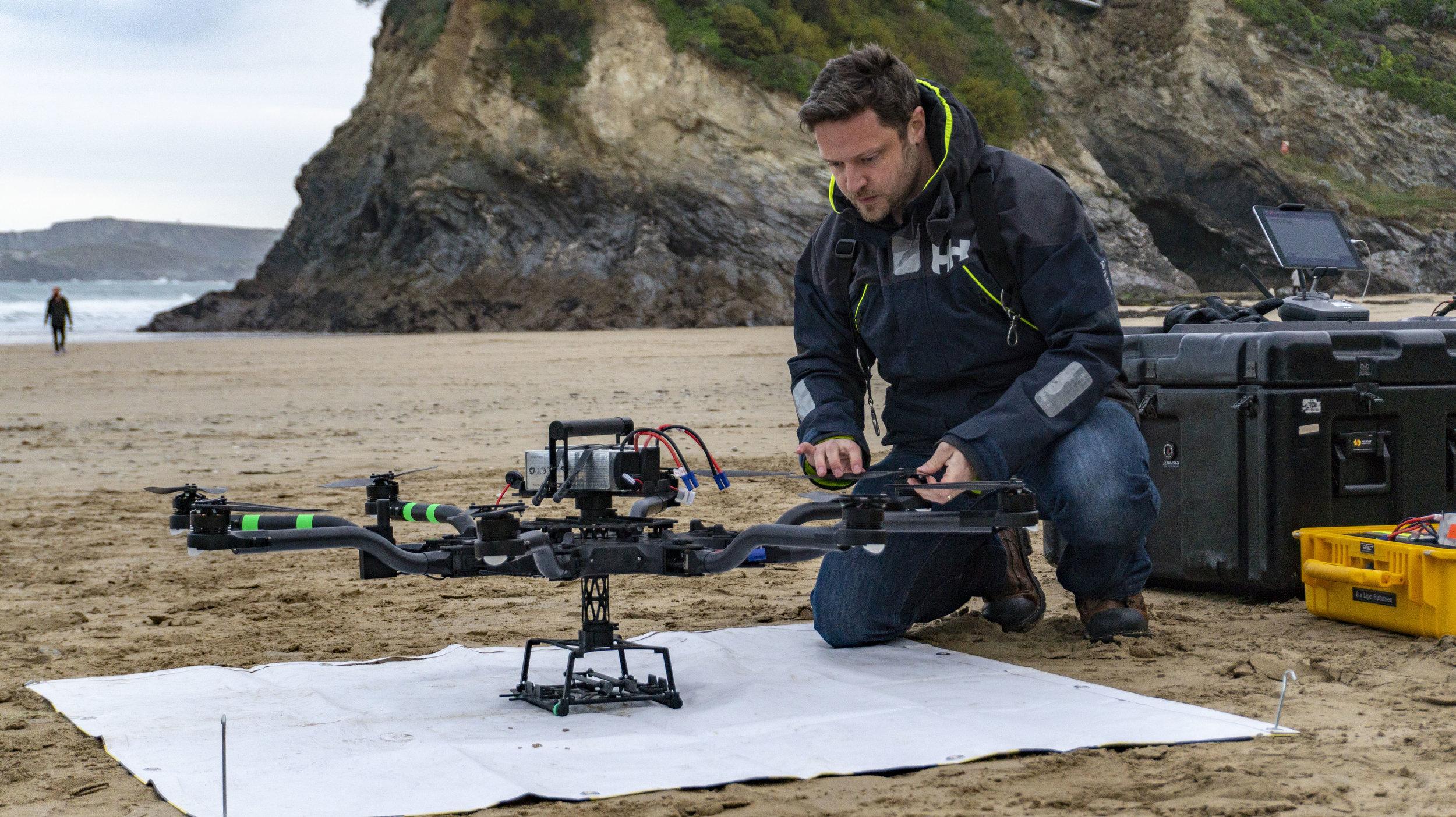 Matt Williams - Freefly Alta on ground-1.jpg