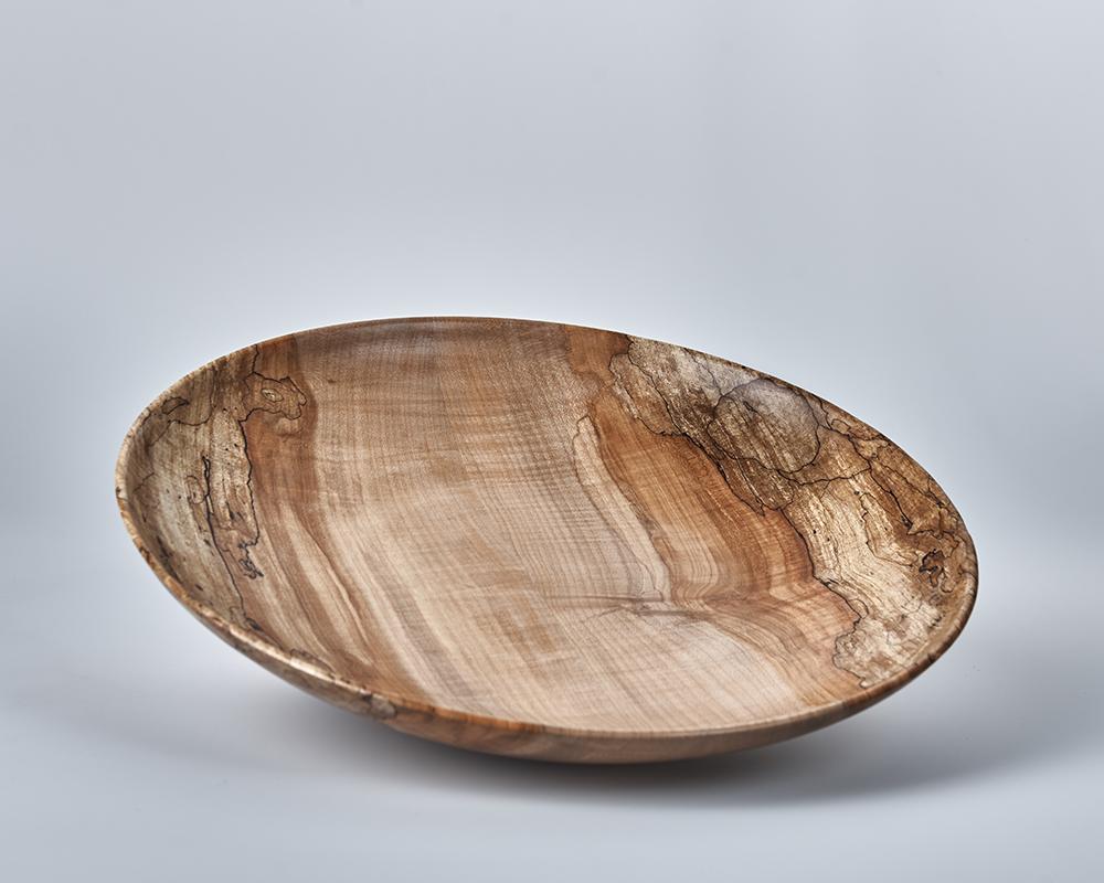 Wood Carving Final 4.LO.jpg