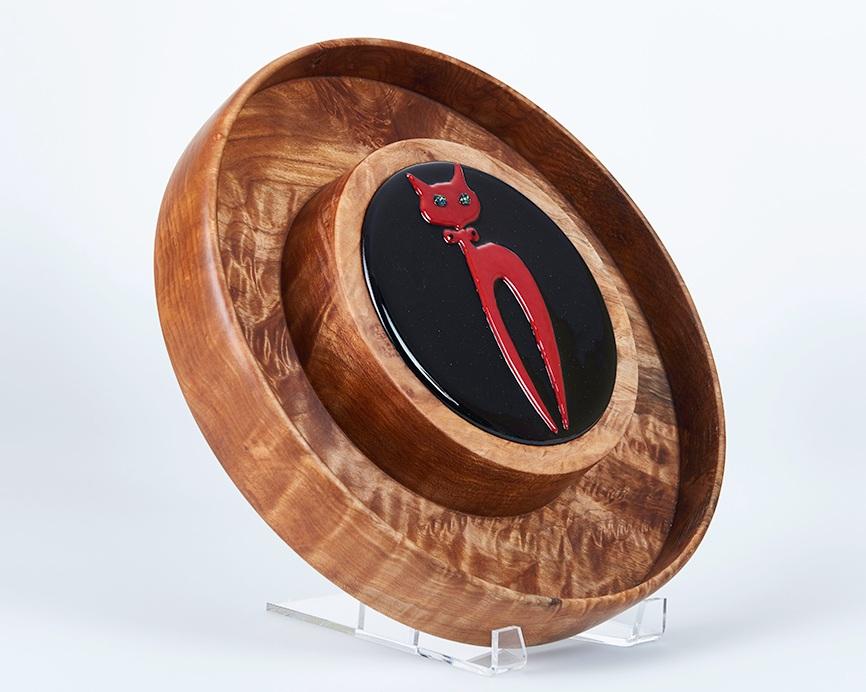 Wood Carving Final 7.LO.jpg