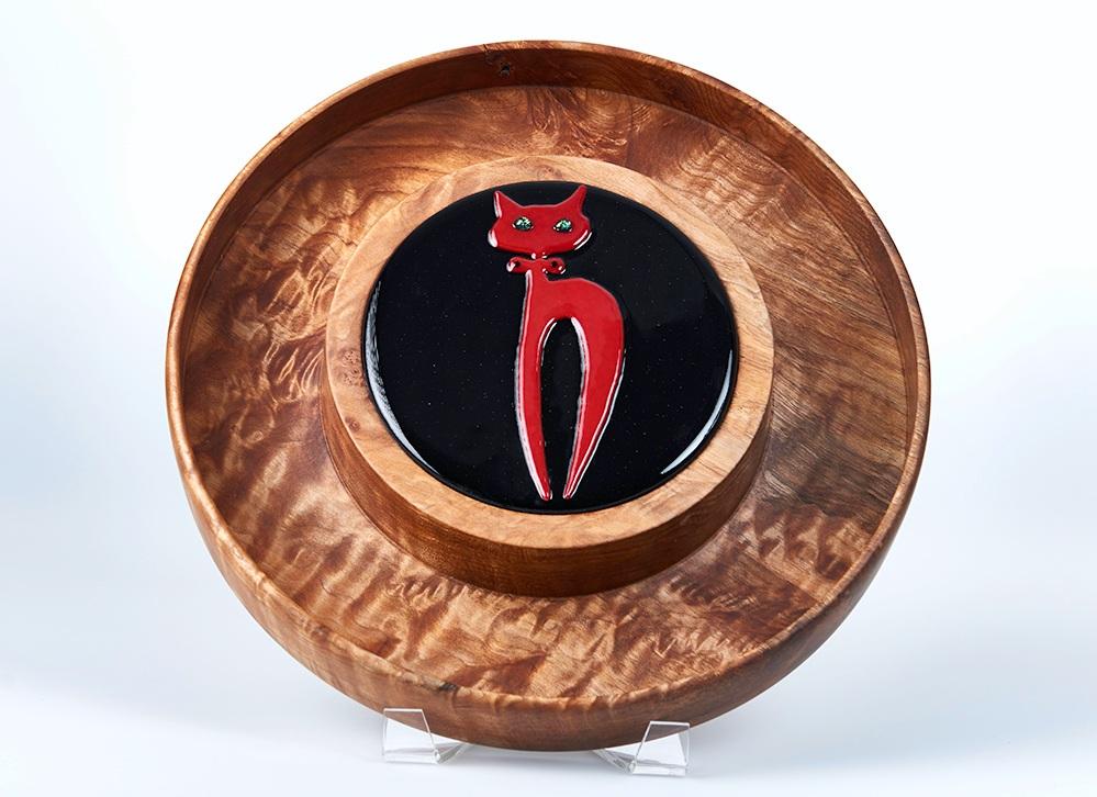 Wood Carving Final 6.LO.jpg