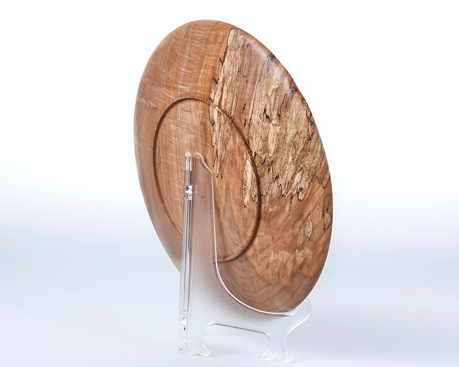 Wood Carving Final 2.LO.jpg