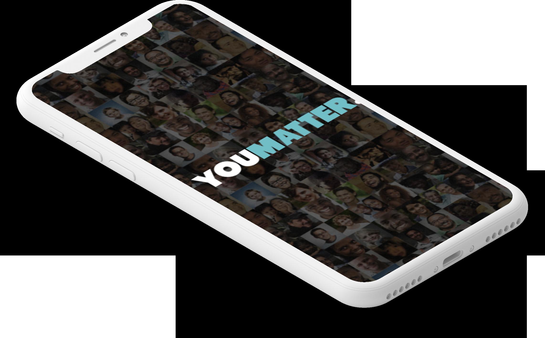 ym-app-phone-.png