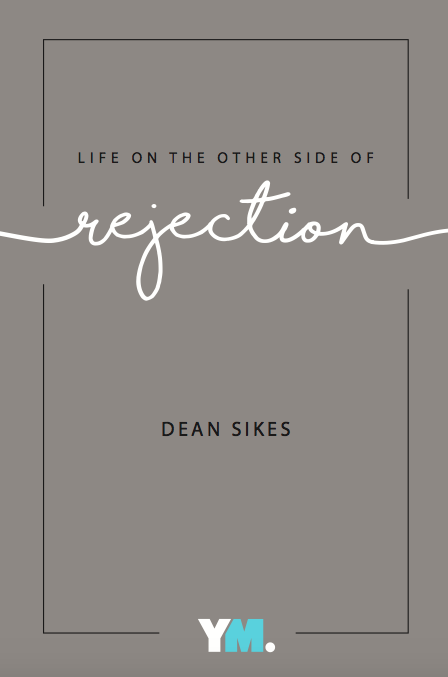 REJECTION (front cover).png