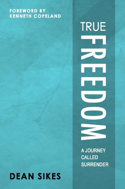 TRUE FREEDOM_cover (1).jpg