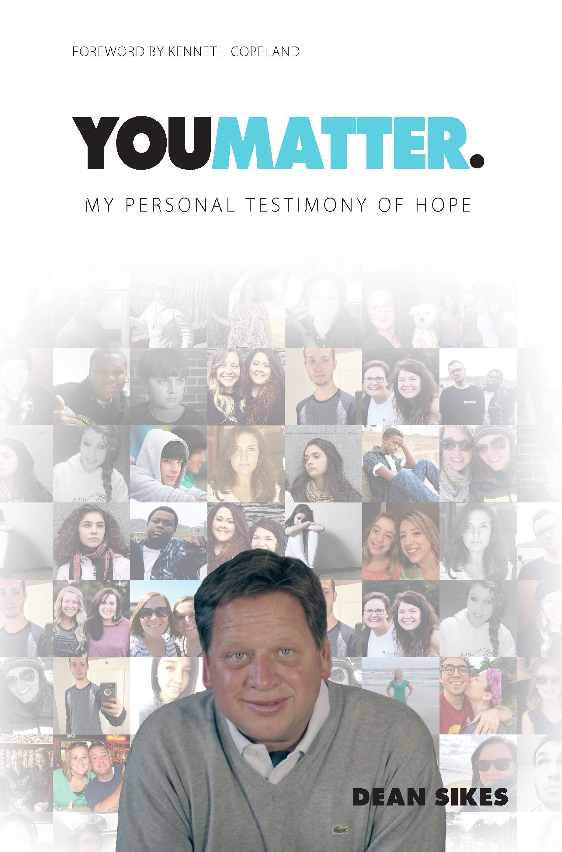 YOU MATTER _ My Personal Testimony of Hope _ book cover_PRINT (Foreword).jpg