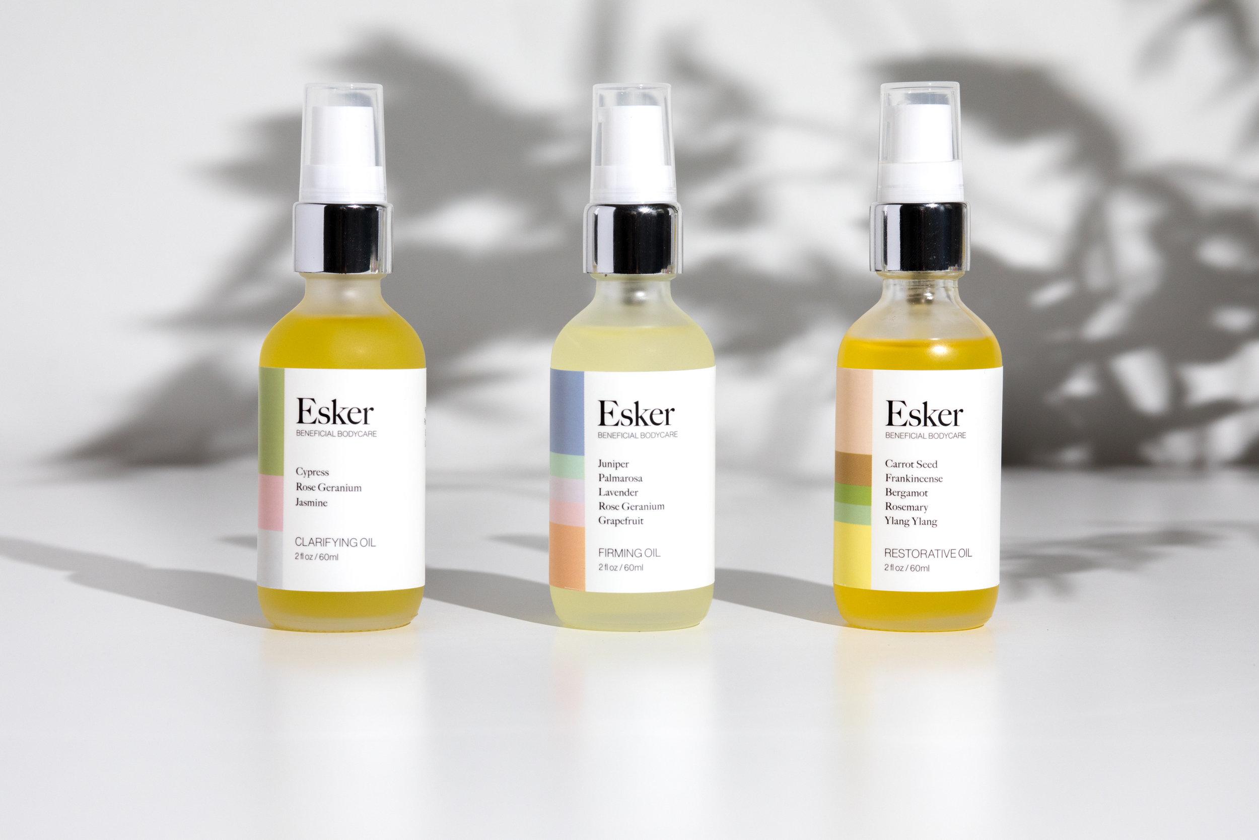 EskerFinal-10.jpg