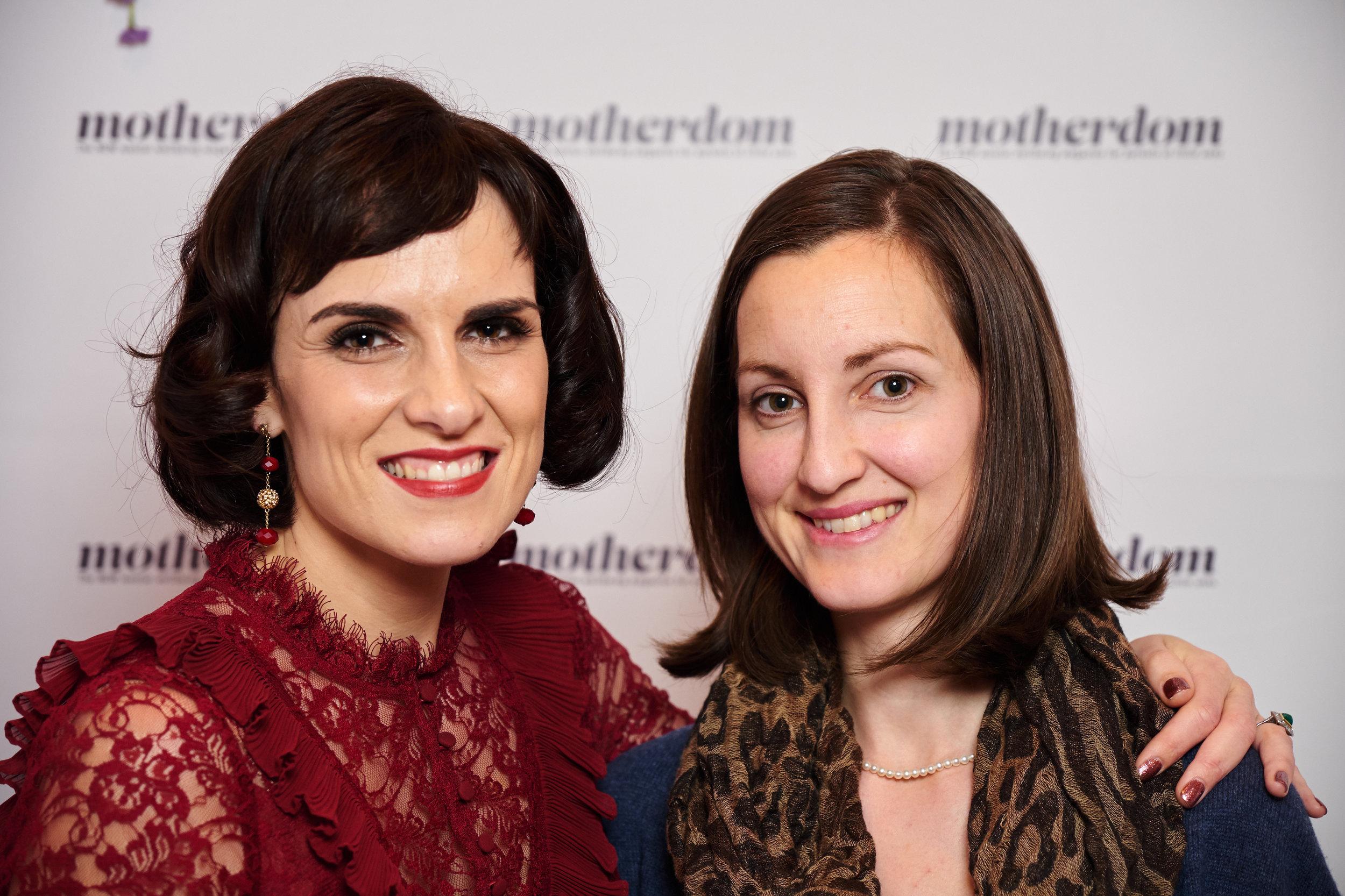 Anna and Alison (2).jpg