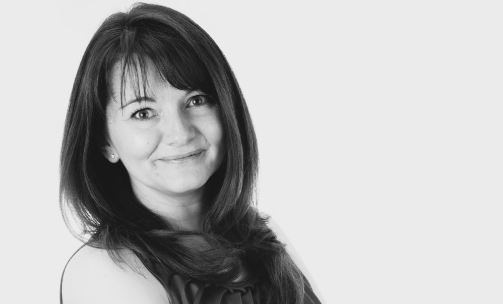 about me - I'm an independent marketing communications professional with a passion for sustainability and change.After working for one of the UK's leading brands for 14 years, I set up my company in 2013 so that I could provide the sort of support and expertise that I valued so highly from external specialists while I was in-house.With close to twenty years in the communications profession, I can cover most bases – from writing press releases to company-wide strategy and organisational design, but I'm happiest when I'm focused on change and engagement strategies that make the world better and brighter.If you want a consultant who just hands over a plan and disappears, I'm probably not the person for you, but if you want someone who cares about whether the plan is going to deliver the promised results, then we'll definitely have something to talk about.I've never lost my love of learning and so I'm a Fellow of the Chartered Institute of Marketing (CIM), an Accredited Member of the Chartered Institute of Public Relations (CIPR), a founding Member of the Institute of Corporate Responsibility and Sustainability (ICRS) and an RSA Fellow.When I'm not working I'm either writing my novel (I know, bit of a cliché, but true), walking (or blogging about) my dogs or faffing about in the garden.