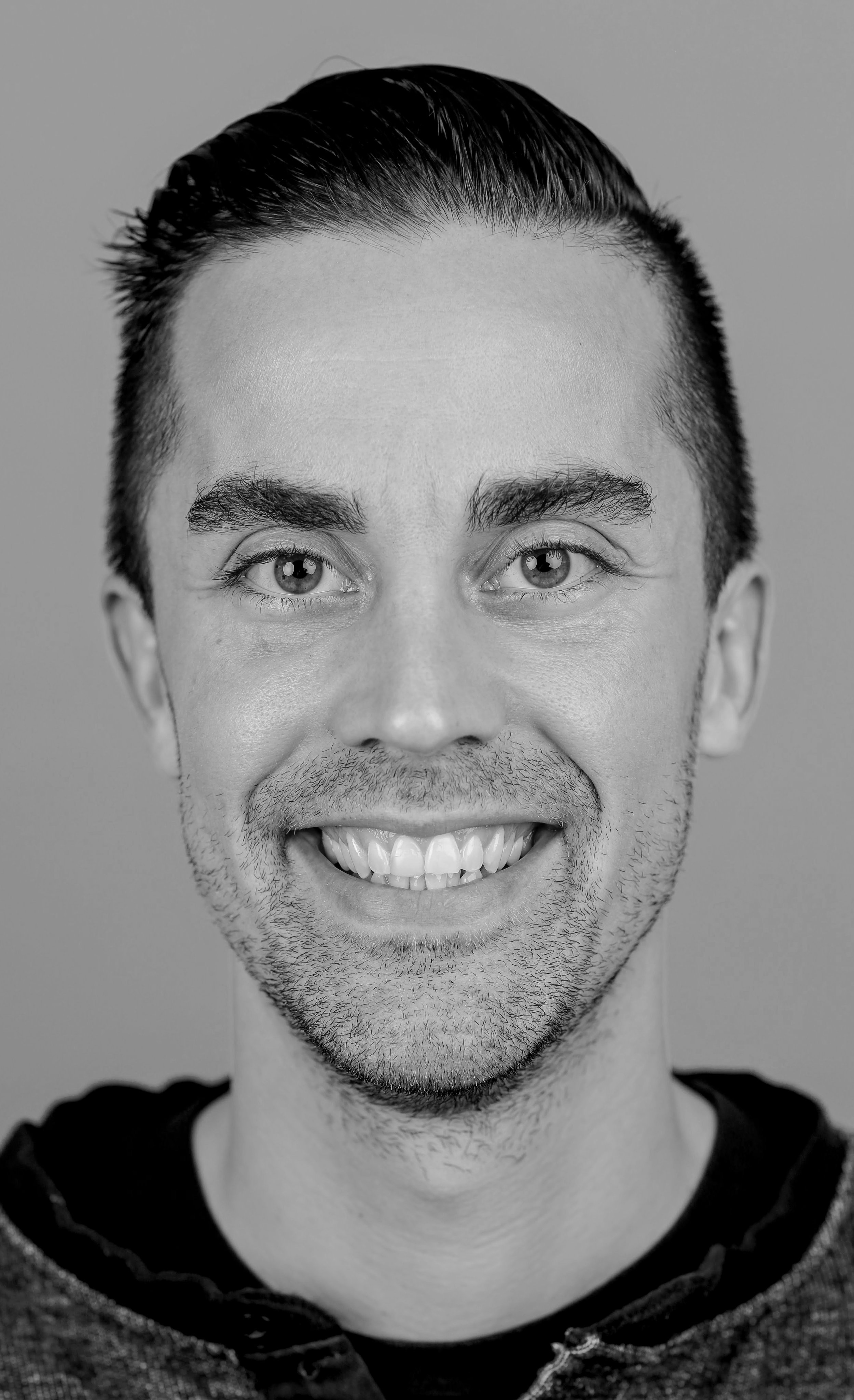 Matt Lockyer - Head of Blockchain Solutions - Matt is the Founder of Soloblock Solutions Inc. They believe in permissionless innovation. Creating experiences that enable individuals to create, own and exchange unique digital assets connected to your brand. Soloblock is a full service token engineering, smart contract and decentralized application consultancy. The future of commerce is code.Matt proposed ERC-998 - Crypto Composables in Spring 2018, which has opened Blockchain for Climate's pathway to putting the Paris Agreement on the Blockchain. You can learn more about this innovation HERE.Matt pursued PhD Interactive Arts and Technology from Simon Fraser University and has BA Computer Science from the University of British Columbia. He has previously developed software to create interactive art, games, tools, platforms, web + mobile applications and innovative course materials. His PhD research challenged him to build new more complex tools and measure emotional responses to motion graphics (affect). He now gets to combine his understanding of technology, his experience in academic settings, his passion for innovation, information and large-scale impact to co-create new solutions and practices focused on climate.Matt is a Big Brother to Luca, who he has been matched with for over 4 years. They have attended lots of great events including: wakeboarding, sailing and snowtubing. Matt genuinely cares about the future of the planet and many generations of humans living here.