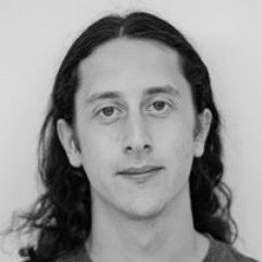 Aidan Hyman - Blockchain Dev - Aidan is a Co-Founder and CEO of ChainSafe Systems. He is a big advocate for open source projects and is a Certified Scrum Master; overseeing all of ChainSafe's projects. Check out his work at github.com/ChainSafeSystems