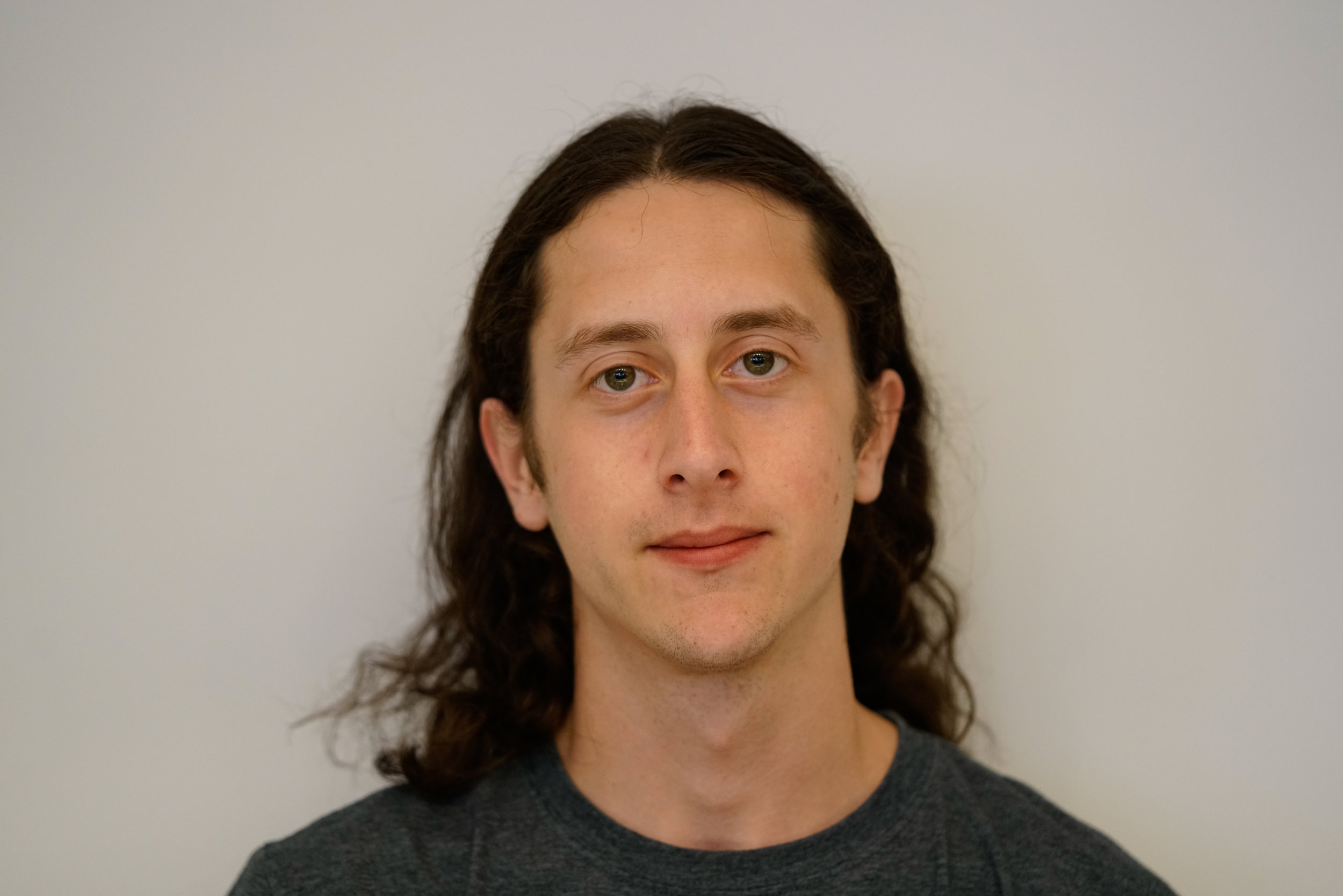 Aidan Hyman - Developer - Aidan is a co-founder and CEO of ChainSafe Systems an Ethereum R&D firm. Aidan taught himself web development and is a big advocate for open source projects and code. In addition, Aidan is a Certified Scrum Master and oversees all of ChainSafe's work. Some of ChainSafe's projects include a Javascript implementation of the Beacon chain, a bridge that connects any Ethereum Virtual Machine-based blockchains using native fuel or any token, and a mechanism for incentivizing full nodes. For fun Aidan likes to read about economic theory while wearing homemade Linux hats. Learn more about his work at github.com/ChainSafe
