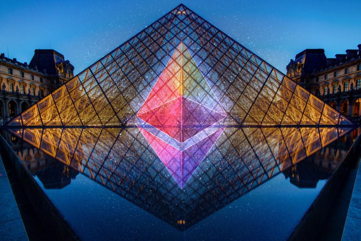 ETH PARIS Diamond.jpeg