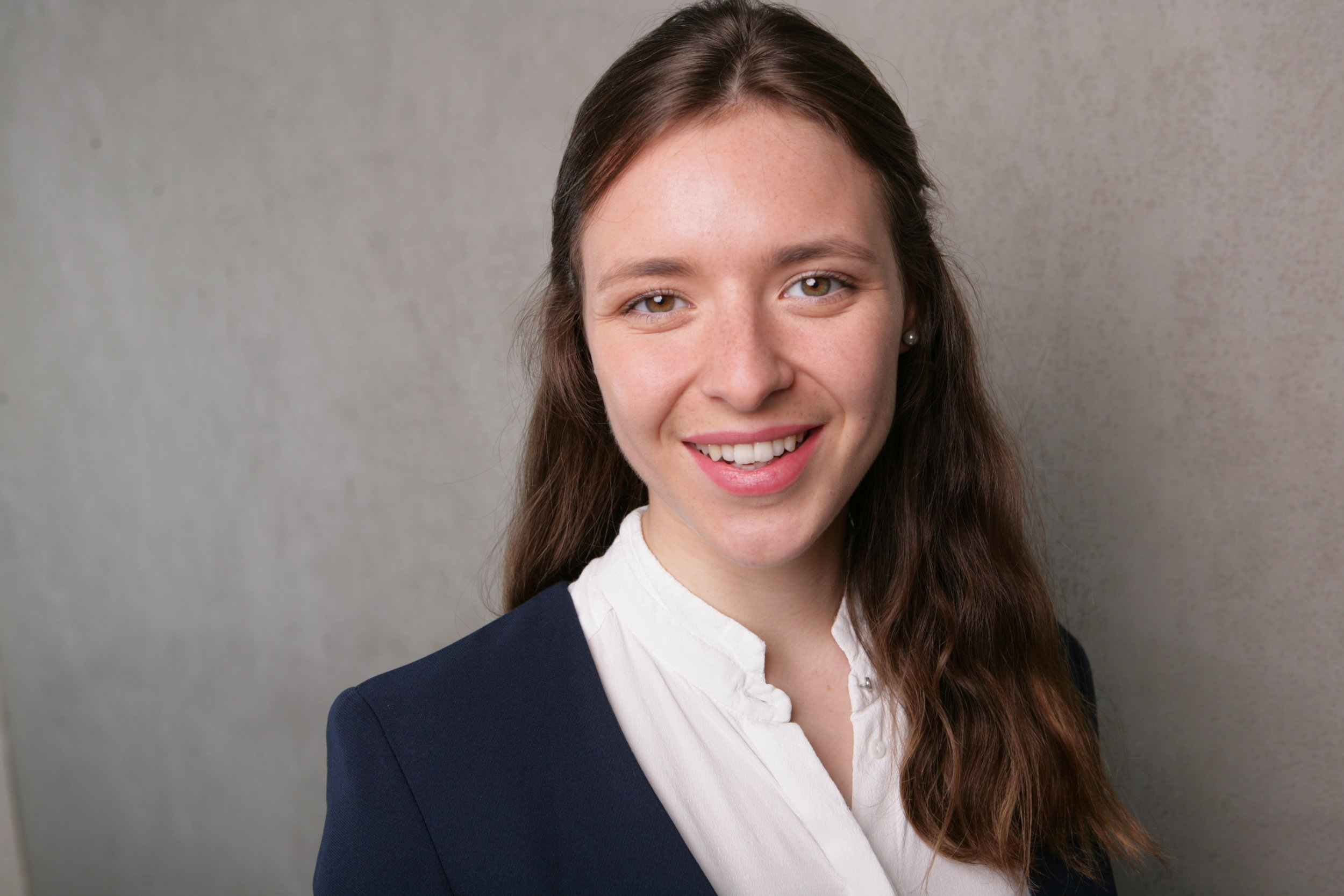 Laura Franke-Tech Architect - Laura has leveraged her work in machine learning, software development, big data and blockchain development with a Masters of Science in Industrial Engineering and Management to complete a thesis on optimal blockchain design for operationalizing Article 6 of the Paris Agreement. Her experience working at IBM, Google and KPMG, paired with focus on deployment of blockchain technology for international climate collaboration make her an powerful asset to the Blockchain for Climate team.