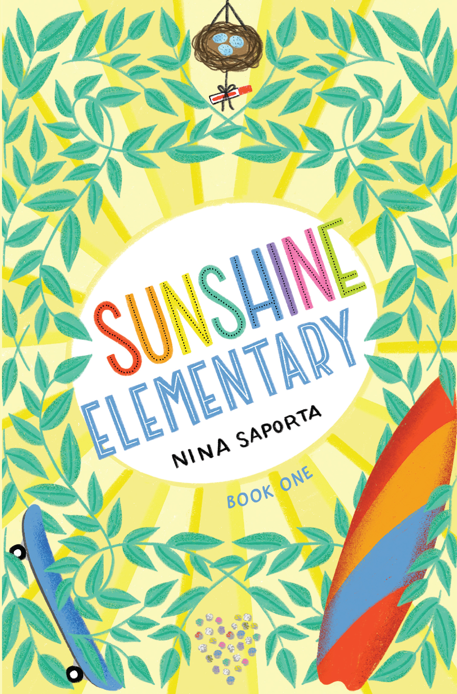 Sunshine Elementary Cover (low_res).jpg