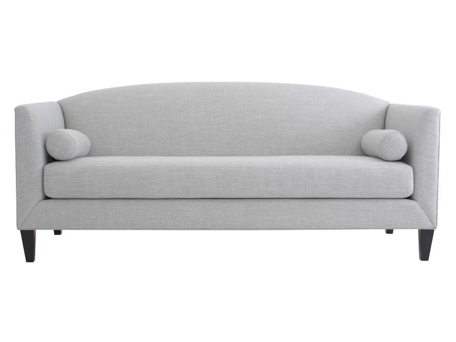 Penelope sofa.jpg