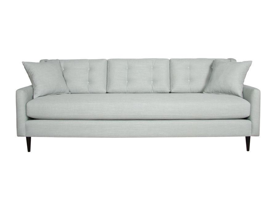 Kora Sofa .jpg