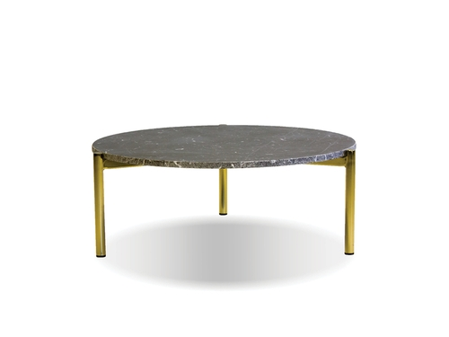 buy-vancouver-coffee-table.jpg