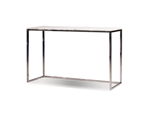 vancouver shop furniture console tables.jpg